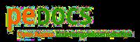 logo_pedocs
